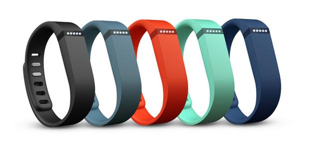 fitbit-flex-colours.jpg