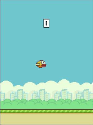 flappy bird.jpg