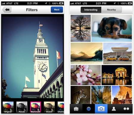 flickr-screenshot.jpg