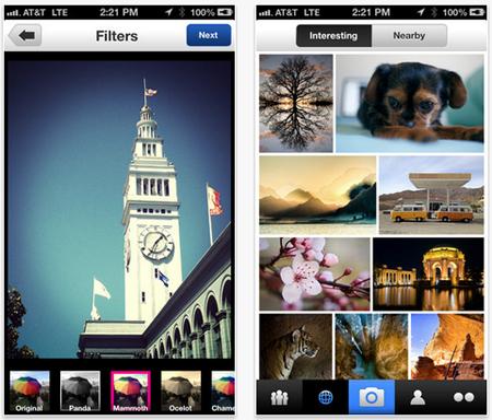 flickr-screenshot.jpg