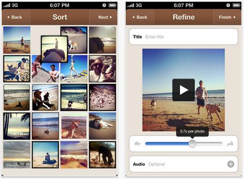 flipagram-app-screenshot.jpg