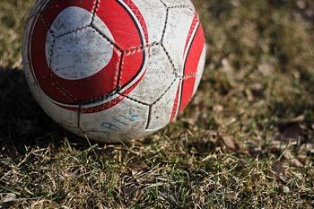 football-field-image.jpg