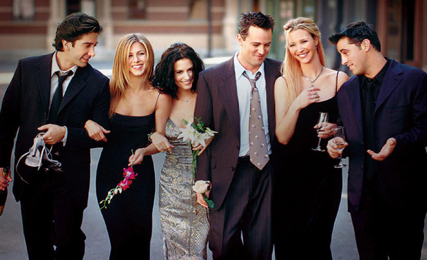 friends-image.jpg