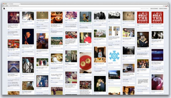 Sites like Pinterest deal with massive volume of copyright issues and take down notices. Imagewiki plans to solves this