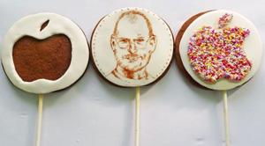 geek-cakes.jpg