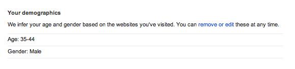 google-ad-profile.jpg