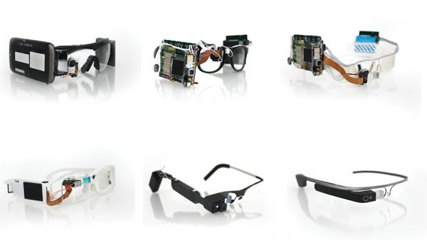 google-glass-evolution.jpg