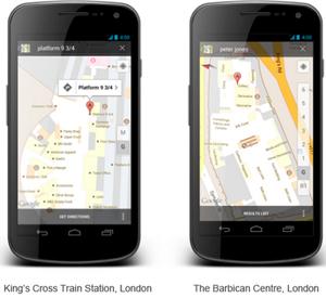 google-maps-indoors.jpg