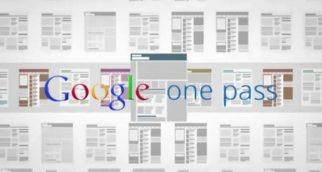 google-one-pass.jpg