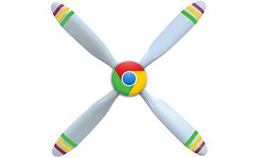 googlepropeller.jpg