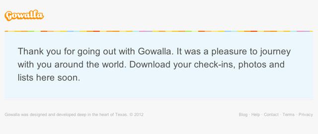 gowalla-landing-page.jpg