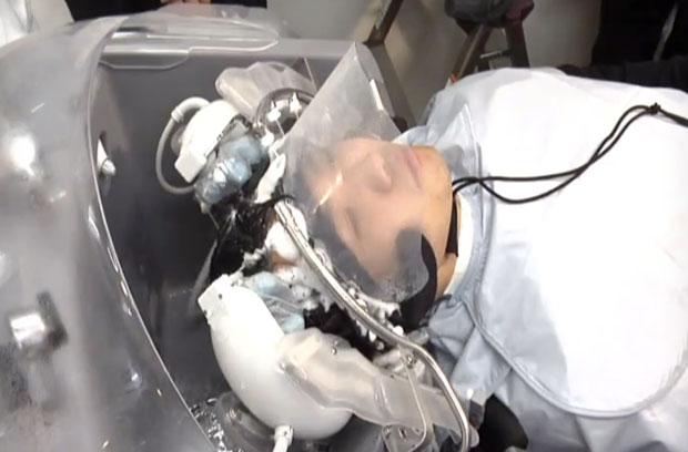 hairdressing-robot.jpg