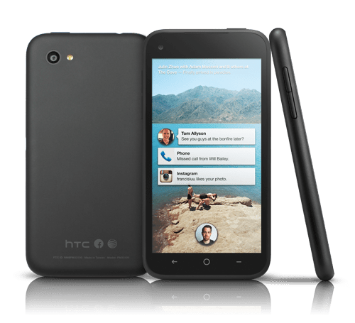 htc-first-slide-01.png