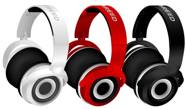 hybrid-speakers1.png