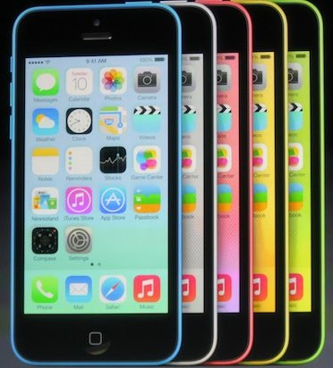 iPhone5c-first.jpg