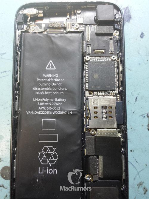 iPhone_5S_interior_500.jpg
