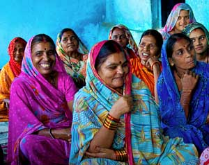 indian-women.jpg
