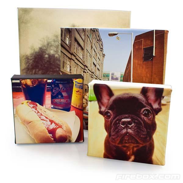 instagram-canvas-prints.jpg  sc 1 st  ShinyShiny & Turn your Instagram photos into HUGE canvas prints - ShinyShiny