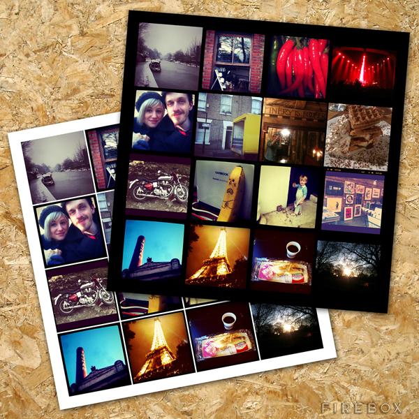 instagram-posters.jpg