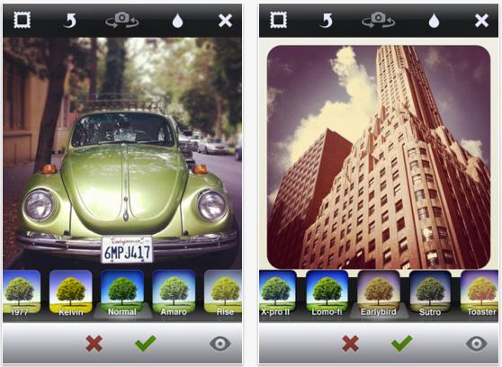 instagram-screenshots.jpg
