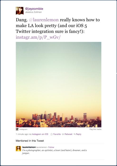 instagram-tweet-photo.jpg