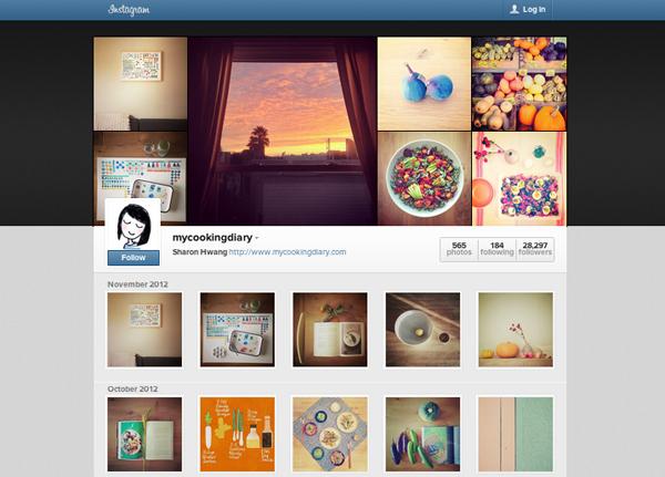 instagram-web-profiles.jpg