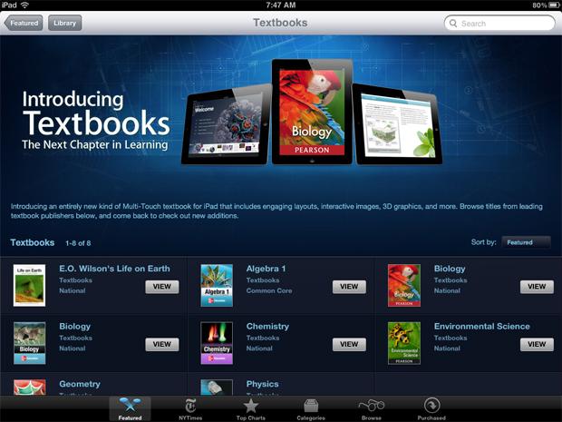 introducing-textbooks.jpg