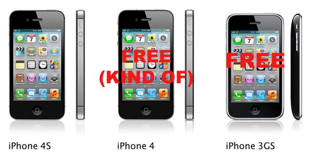 iphone-3gs-range1.jpg