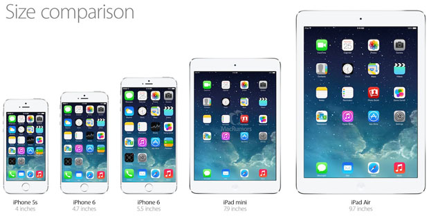 iphone-6-mac-rumours.jpg
