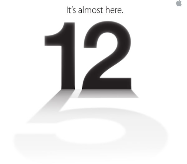 iphone5-invite copy.jpg