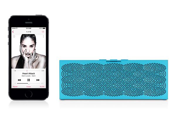 jambox-speaker.jpeg