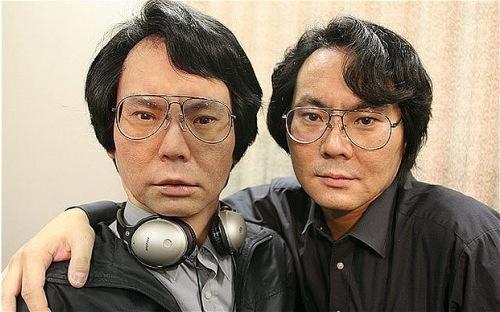 japanese robot twins.jpg
