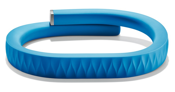 Jawbone Up Bracelet
