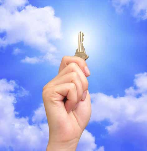 key_sky.jpg