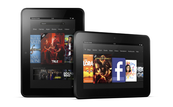 kindle-fire-hd-7.jpeg