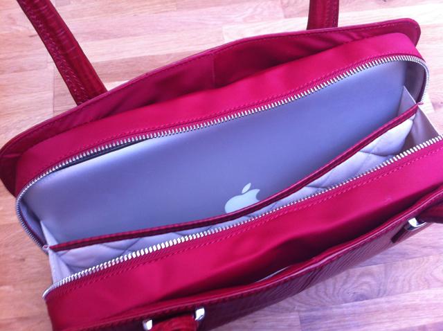 knomo-bag2.jpg