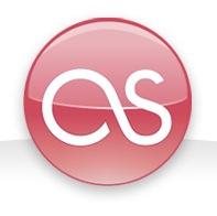 last-fm_logo.jpg