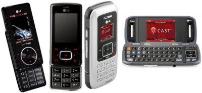 lgphones.jpg