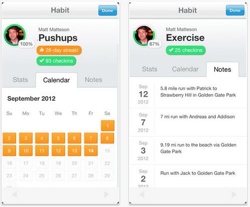 lift-app-screenshot-2.jpg