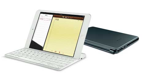 logitech-ipad-mini-keyboard.jpg