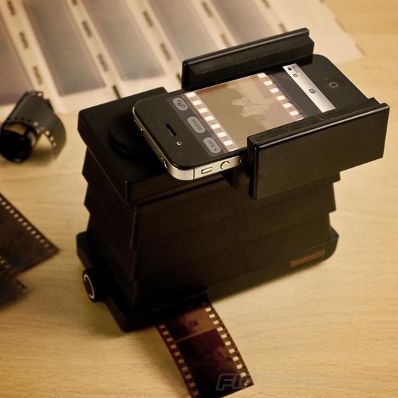 lomo-35mm0-scanner.jpg