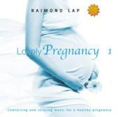 lovely_pregnany.jpg