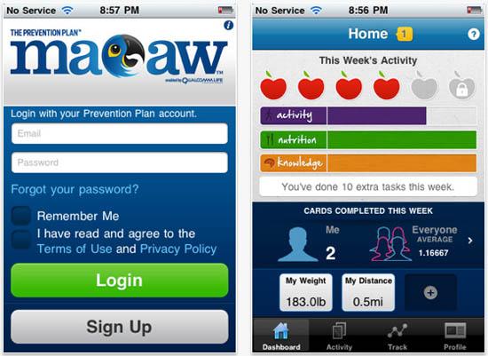 macaw-app-screenshot.jpg