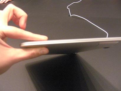 macbook%20air%20side.jpg