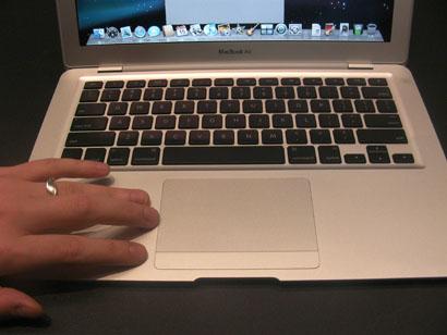 macbook%20air%20touchpad.jpg