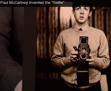 macca-selfie.jpg