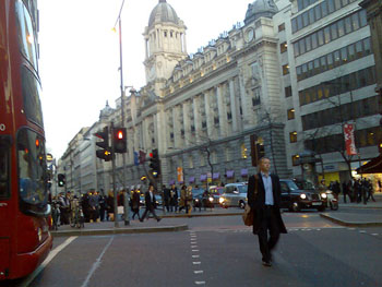 man-crossing-road.jpeg