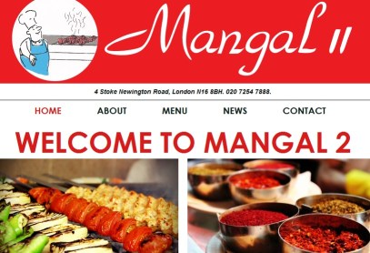 mangal2.jpg