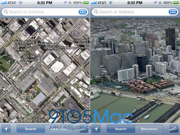 maps-mock-up-9to5-mac copy.jpg