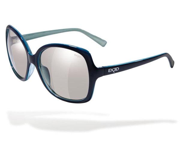 marchon-glasses.jpg